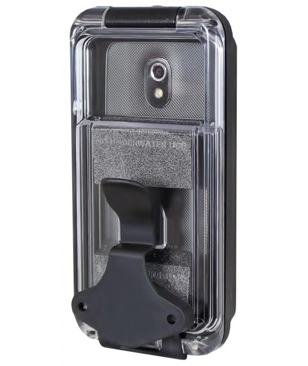 RAM-Aqua Box Pro Mounting Clip