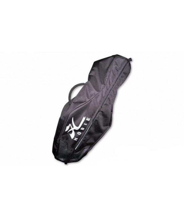 Hobie MirageDrive Stow Bag / Tasche für MD Antrieb