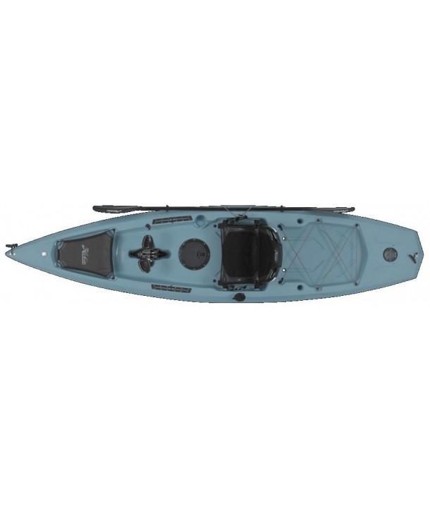 Hobie Mirage Compass Slate Blue