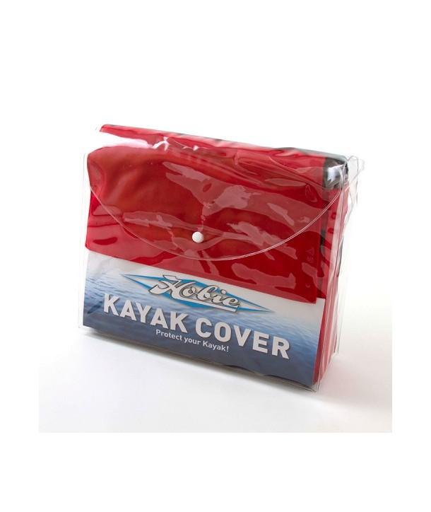 Hobie Kayak Cover CUSTOM für Pro Angler 12