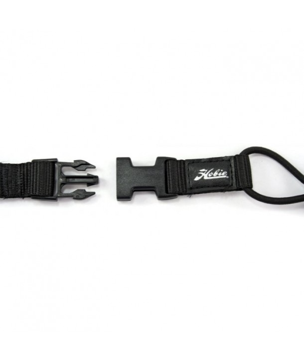 Hobie Mirage Drive Leash-Kit