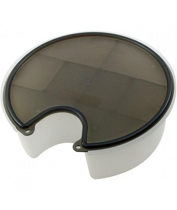 Hobie Gear Bucket / Köderbox