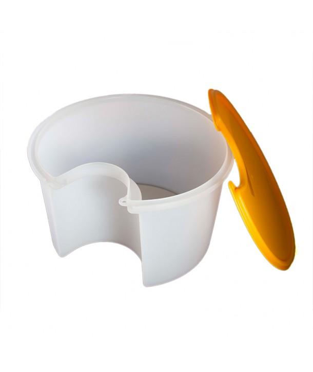 Hobie Gear Bucket Deep / Köderbox tief