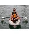 Hobie Sidekick AMA Kit Stabilisatoren / Ausleger