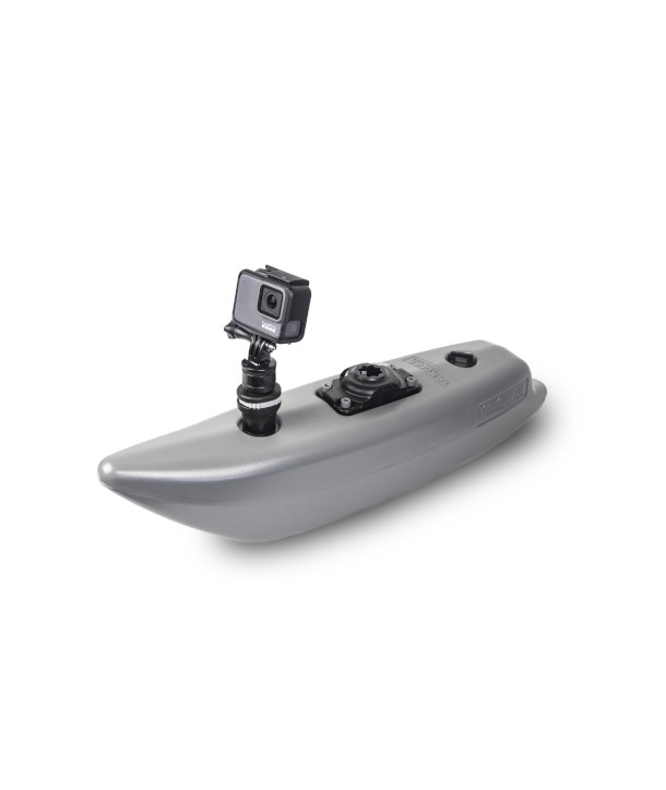 Yak-Gear Outrigger/Stabilizers/Ausleger GEN 2