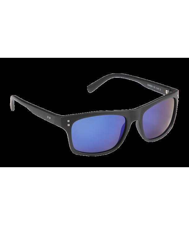 EyeLevel OWEN Polarisationsbrille