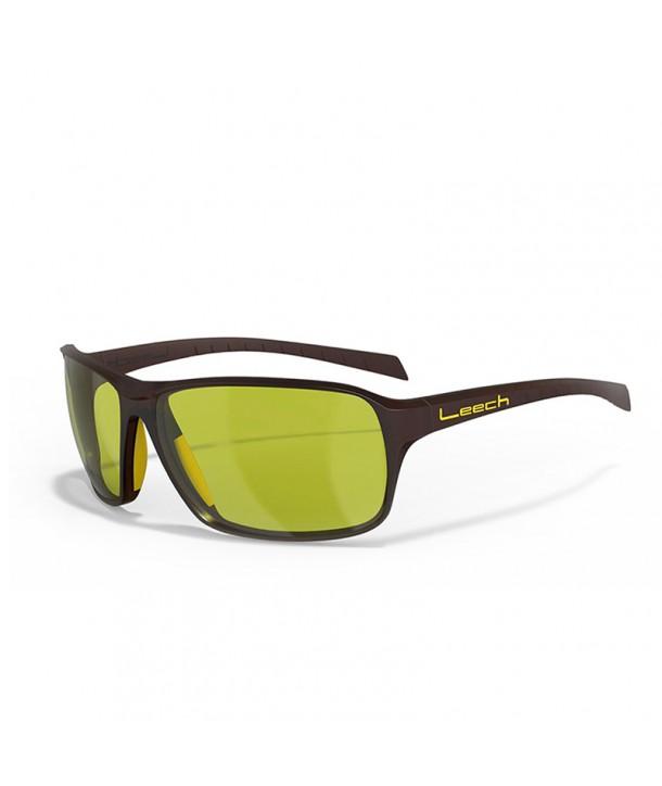Leech K2 DUSK Premium Polarisationsbrille