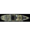 Hobie Mirage Compass Camo Modell 2020