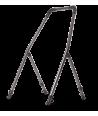 Hobie adjustable H-Bar