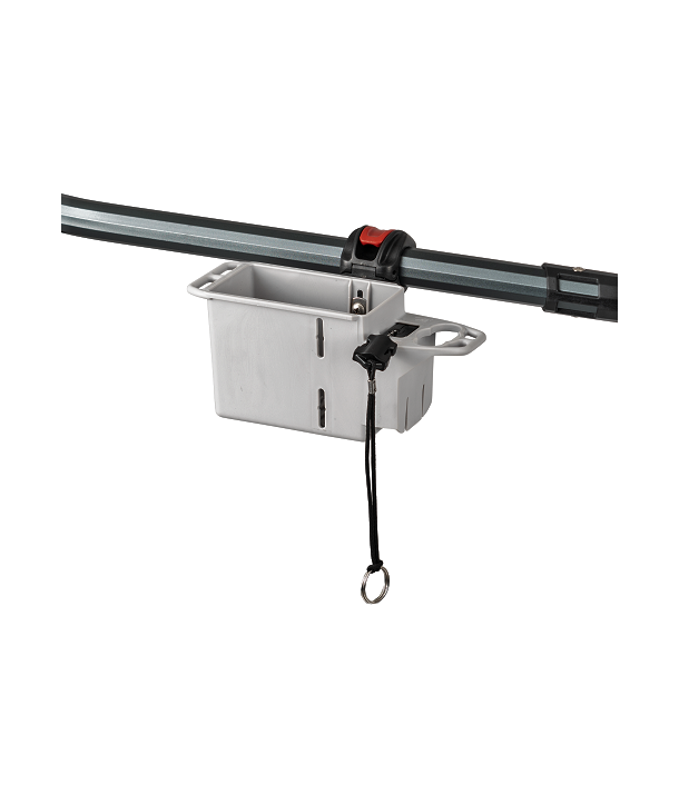Hobie H-Rail Mini Tackle Bin