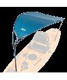 Hobie Bimini Sonnenschutz Blue
