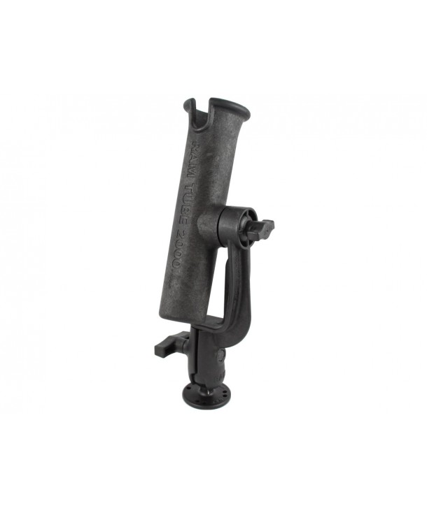RAM-TUBE Rod Holder 301 RBU Rutenhalter