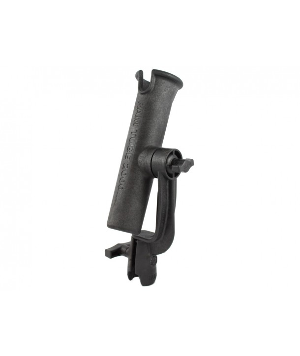 RAM-TUBE Revolution Rod Holder 301 RBNBU Rutenhalter