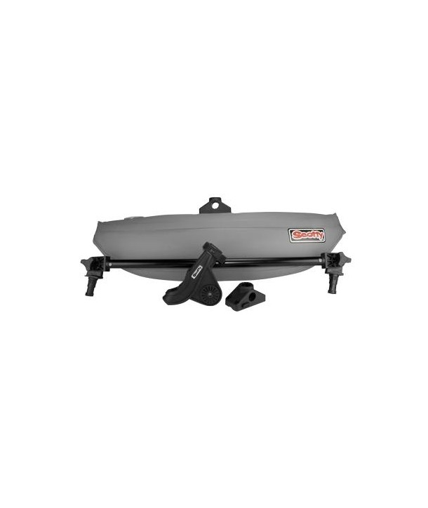 SCOTTY 302 Kajak Stabilisatoren / Outrigger