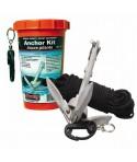 Scotty-797 Anchor Kit / Anker-Kit