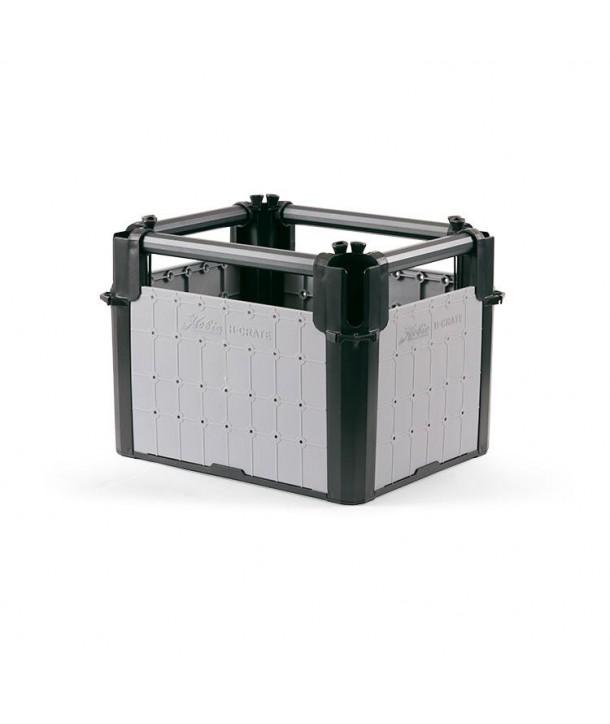 Hobie H-Crate Fishing Box / Tackle Kiste