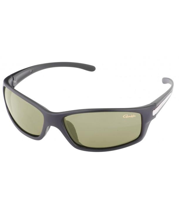 Gamakatsu G-Glasses COOLS Polbrille Lemon Lime