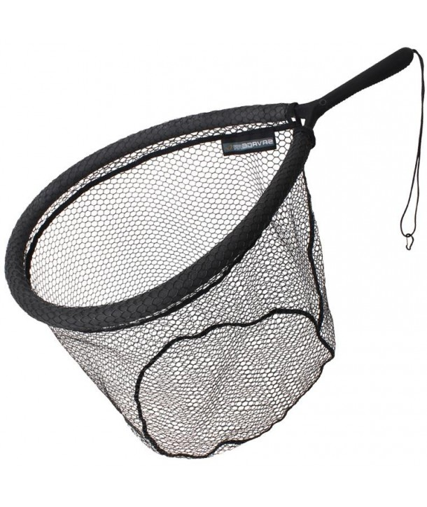 Savage Gear Finezze Rubber Mesh Net