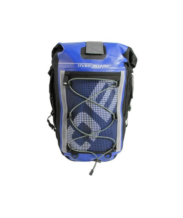 Waterproof Overboard Pro-Sports Backpack - 20 Liter