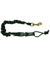 Hobie Fish Rod Leash-Webbing / Rutensicherung