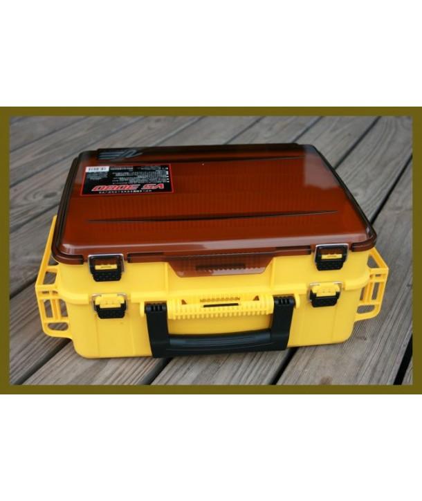 Meiho Versus VS-3080 Tacklebox