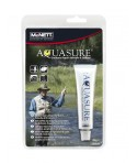 McNett Aquasure 28 g. Spezialkleber