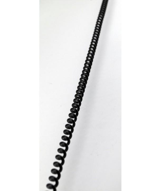 Yak-Gear Coiled Paddle Leash Paddelsicherung